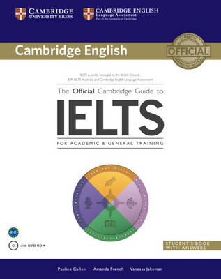 The-Official-Cambridge-Guide-to-IELTS-Download